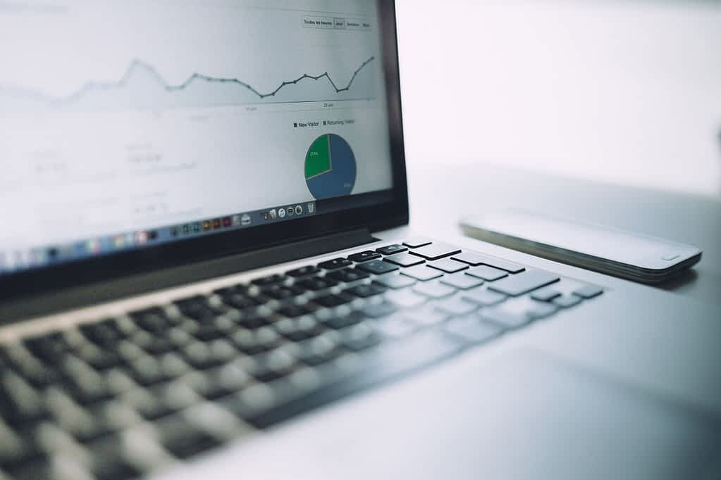 Experiential Marketing and Analytics
