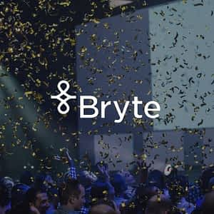 Bryte Project - Jawbone Brand Experiences