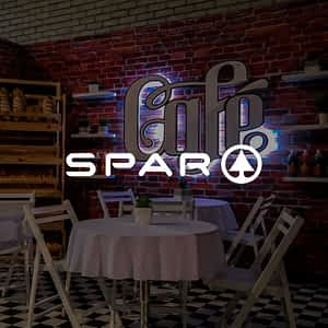 Spar Tradeshow 2018 - Jawbone