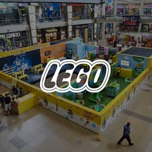 LEGO Build Your Own Feature Image