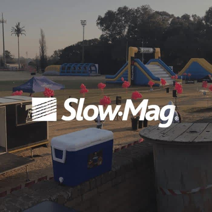 Slowmag Project - Jawbone Brand Experiences