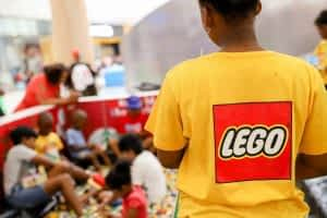 Lego xmas 1 Images for Project Post