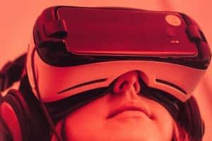 tech and trends title_header image